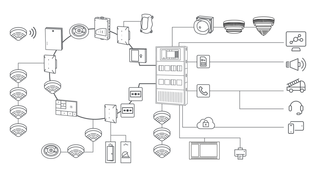 panel_network_avenar_res_1280x720